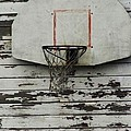 Hoops by Todd Sherlock