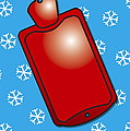 Hot Water Bottle by David Nicholls