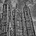 House Of Lords by Heather Applegate