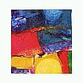 House Of Rising Sun   --start- by Cliff Spohn