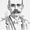 Hugh Odonnell by Granger