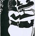 I Love You by Rhetta Hughes