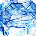 Ice 002 by Barry Jones