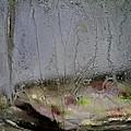 Ice by Odd Jeppesen