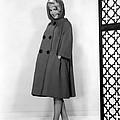 If A Man Answers, Sandra Dee, 1962 by Everett
