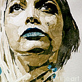 If There's A Big Guy Up There by Paul Lovering