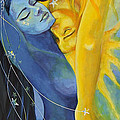 Ilusion From Impossible Love Series by Dorina  Costras