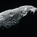 Image Of An Asteroid by Stocktrek Images
