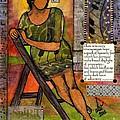 In Every True Woman by Angela L Walker