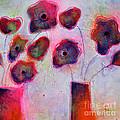 In Full Bloom 2 by Johane Amirault
