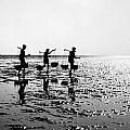 India: Orissa, 1957 by Granger