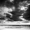 Indian Ocean 2 by Neil Overy