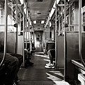Inside The L by Anthony Doudt