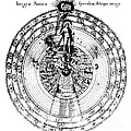 Integrae Naturae, 17th Century by Science Source