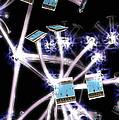 Internet by Christian Darkin