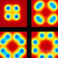 Iodine by Los Alamos National Laboratory