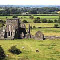 Ireland 0005 by Carol Ann Thomas