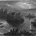 Ireland: Ballyshannon by Granger