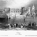 Ireland: Galway, C1840 by Granger