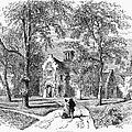 Irving: Sunnyside by Granger