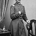 Isaac Tucker (d.1861) by Granger