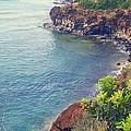 Island Love by Kauwela Kaia