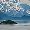 Island Paridise by Eric Tressler