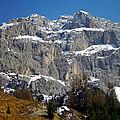 Italian Dolomites ... by Juergen Weiss