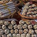Italian Market by Joana Kruse