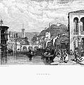 Italy: Verona, 1833 by Granger