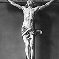 Ivory Crucifix by Granger