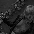 Ivy2 by Lone Black Sheep Photography