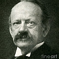 J. J. Thomson, English Physicist by Science Source