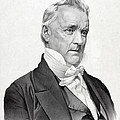 James Buchanan by International  Images