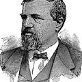 James Clair Flood (1826-1889) by Granger