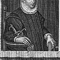 James Crichton (1560-1582) by Granger