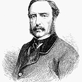 James Molyneux Caulfeild by Granger