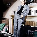 James Stewart, Ca. 1940s by Everett