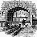 James Watt: Tomb, 1819 by Granger