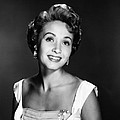 Jane Powell, Ca. 1950s by Everett