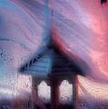 January's Window... by Arthur Miller