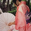 Japanese Based by Kodjo Somana