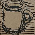 Java by William Cauthern