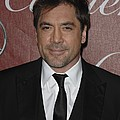 Javier Bardem At Arrivals For 22nd by Everett