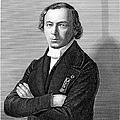 Jean Baptiste Andr� Dumas by Granger