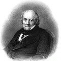Jean-baptiste Biot, French Polymath by Science Source
