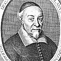 Jean Riolan, French Anatomist by