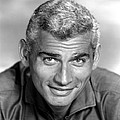 Jeff Chandler, Ca. Late 1950s by Everett
