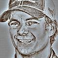 Jeff Gordon In 2010 by J McCombie
