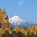 Jefferson Moon by Paul Carew